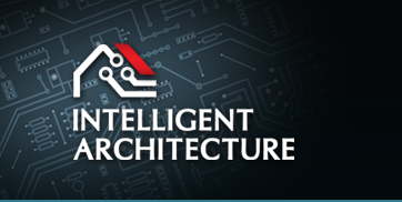 Intelligent Architecture