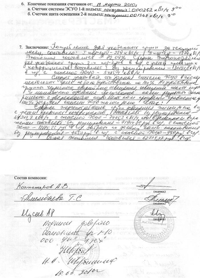 г. Стерлитамак - 2