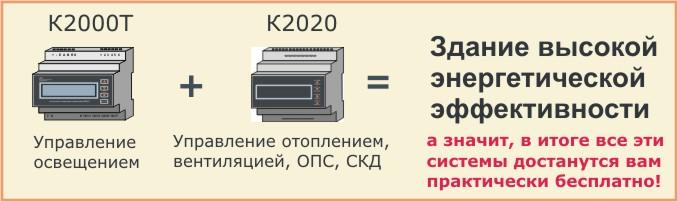 k2000tk2020.jpg