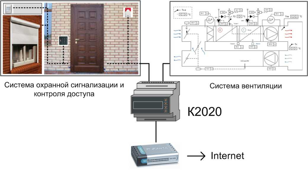 k2020-vent-w.JPG