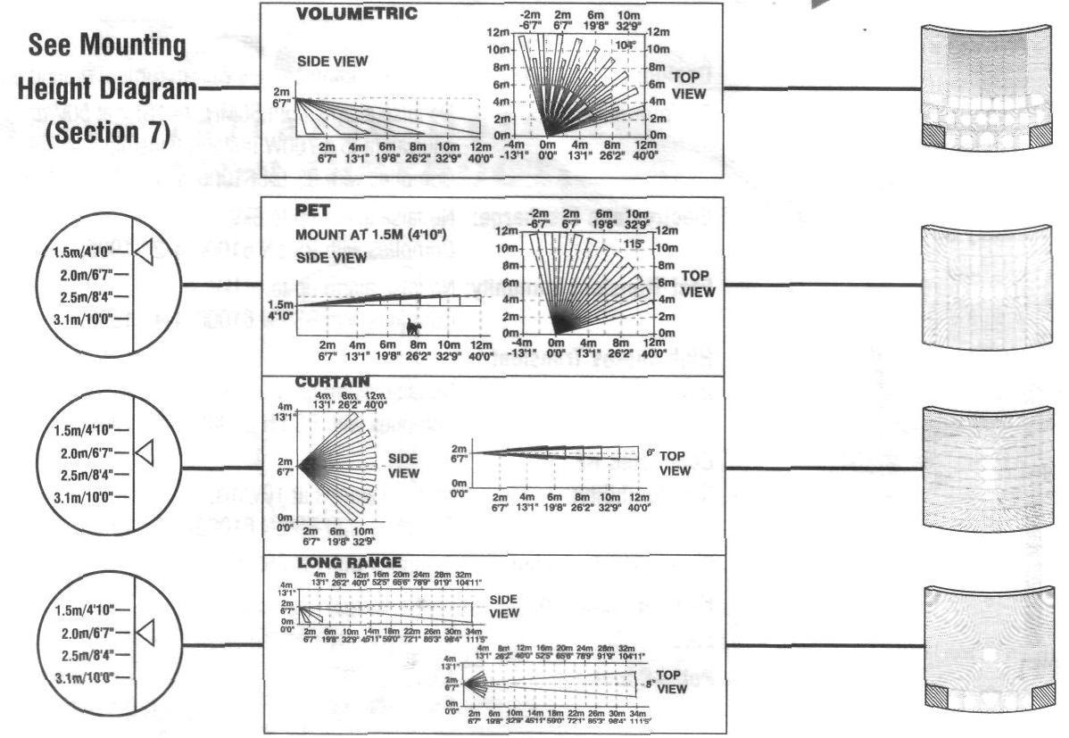 refl_diagram.jpg