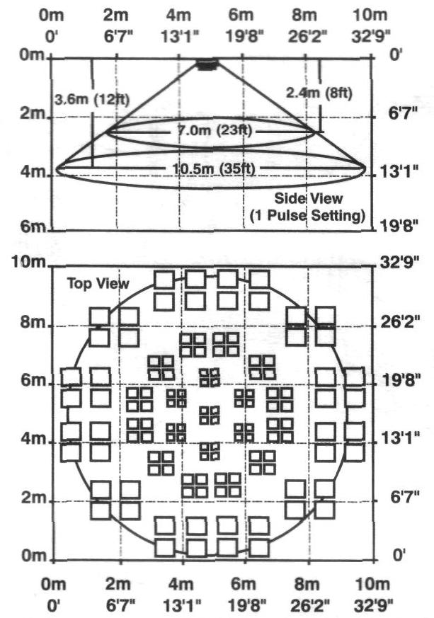 rf-360_diagram.jpg