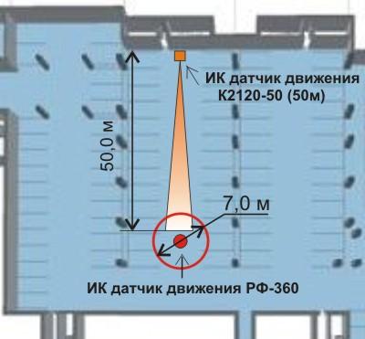 parking_507m.jpg