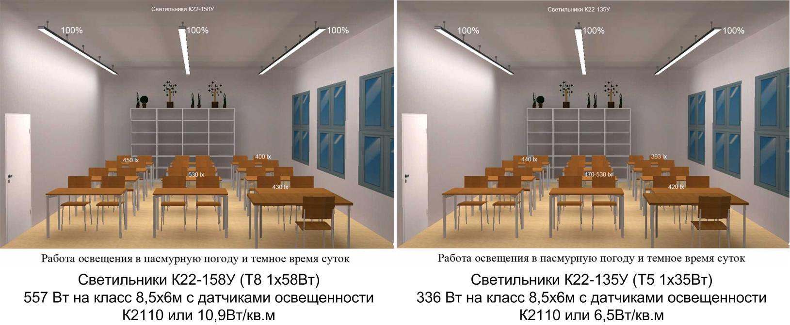 osw_klass_58_25w.jpg