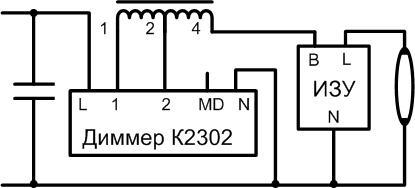 k2302_em.jpg