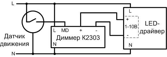 k2302_md.jpg