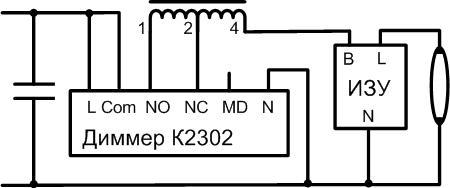 k2302_empra.jpg