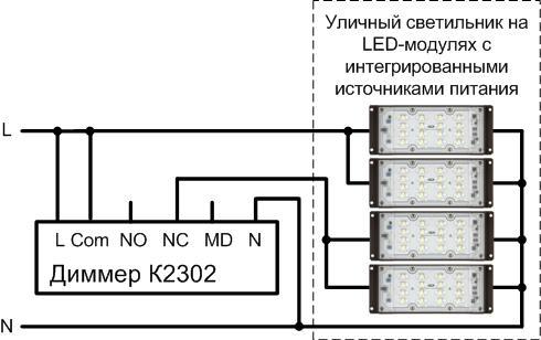 k2302_modul4.jpg