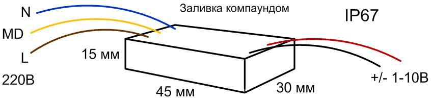 k2305.jpg