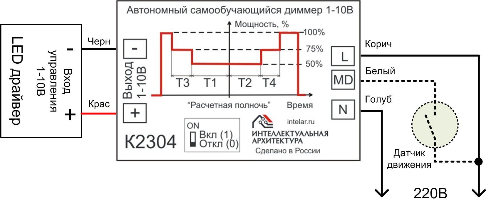 schema_k2304.jpg