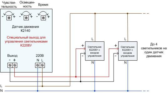 schema_k2140.jpg