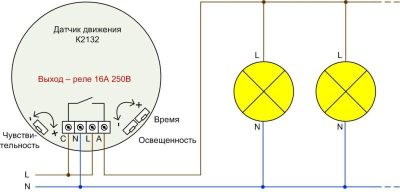 k2132new.jpg