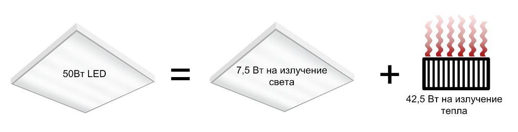 led_l-h.jpg