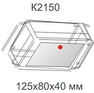 k2150_pic.jpg