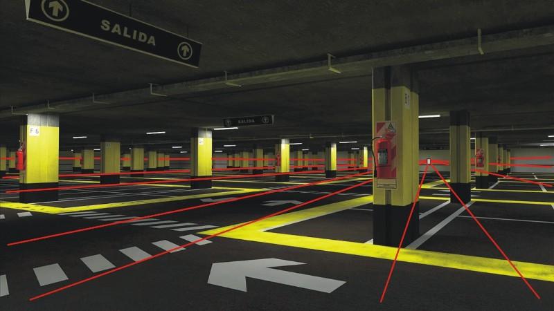 parking_w.jpg