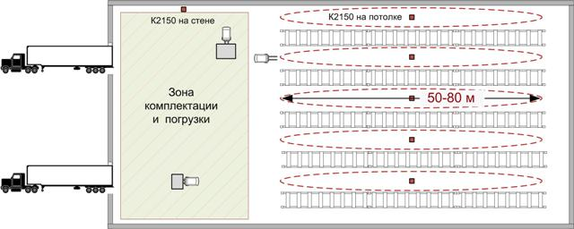 plan_sklada_50-80m_w.jpg