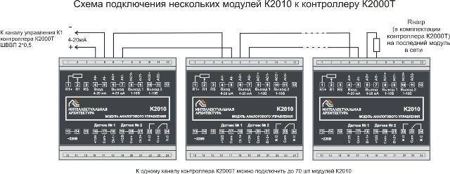 k2010_chenalw.jpg