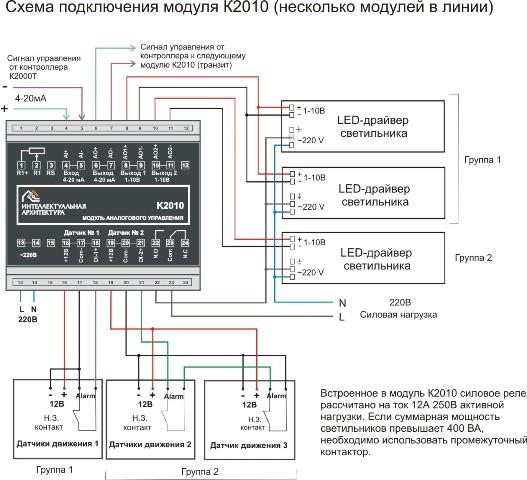 k2010_line1w.jpg