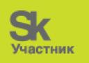 1-participant-ru-84×60.png