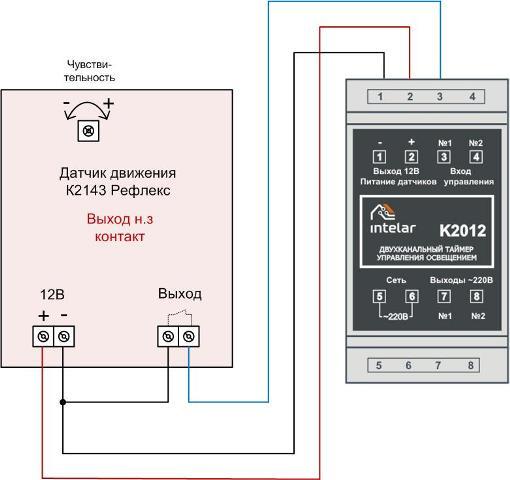 k2143-k2012.jpg