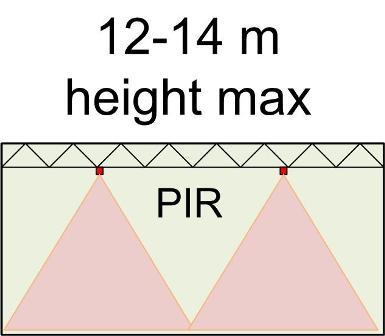 12m_maxw.jpg