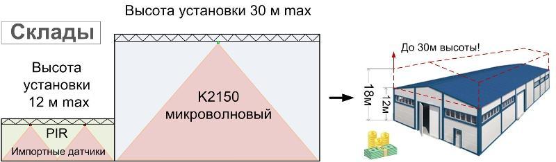 12m-30m-more_w.jpg