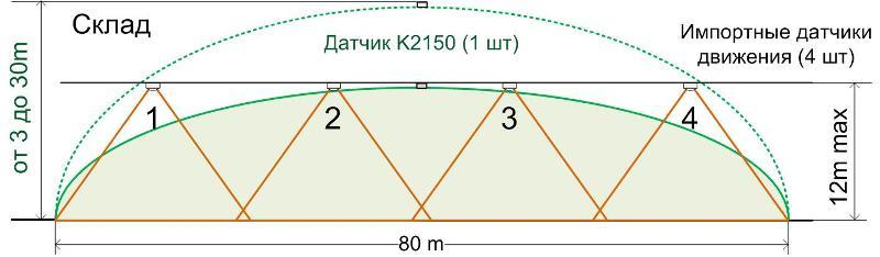 k2150vspir_w.jpg