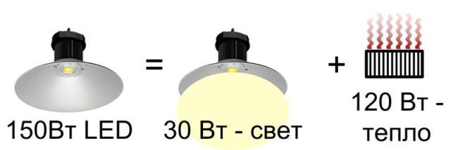 led-80-20w1.jpg